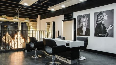 tottenham court rd rush hair salon book now holborn rush hair salon book now