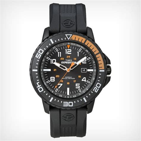 best rugged watches 17 best images about timex on quartz watches and rugged watches