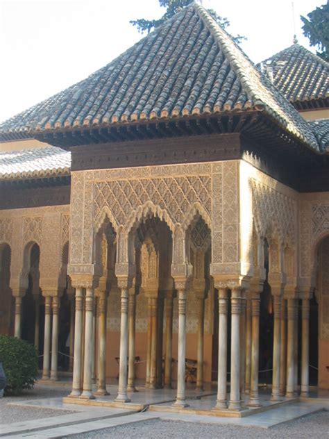 giardini islamici associazione culturale thule italia