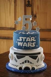 starwars kuchen 25 best ideas about wars cake on