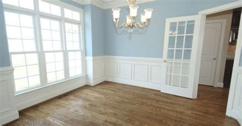 Paint Colors For A Dining Room Wainscoting Amp Paint Colors Bedrooms Pinterest