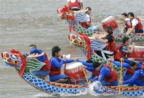 dragon boat festival activities 2018 2018 berkeley bay festival free boat rides live music