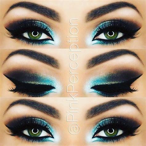 Make Up Eyeshadow 25 best ideas about eye makeup on makeup