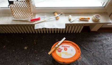 Wohnung Renovieren Lassen Kosten by Wohnung Streichen Was Kostet Es Myhammer Preisradar