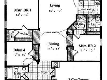 house rental business plan house rental business plan home photo style