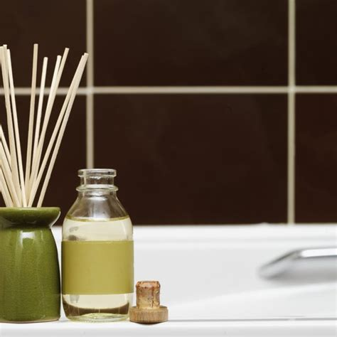 Strong Detox Bath by What Is A Detox Bath Livestrong