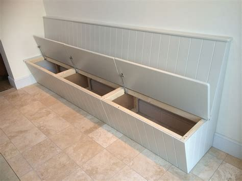 long storage bench seat long storage bench seat 28 images incredible extra