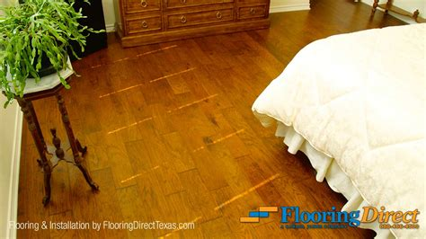 floor and decor plano tx floor and decor plano tx 100 floor and decor plano texas
