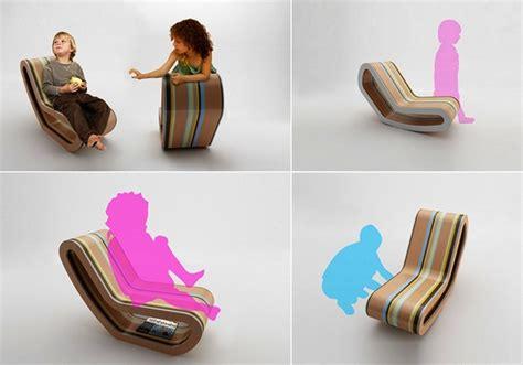 Childrens Arm Chair Design Ideas 15 Rocking Chair Designs Contemporary Furniture Design Ideas