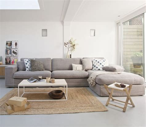 voorbeelden hoekbank interiorinsider nl