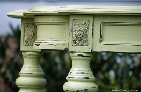 chalk paint versailles versailles chalk paint