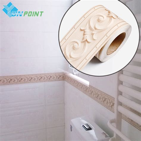 bathroom tiles prices promotion online shopping for compare prices on wall tile borders online shopping buy