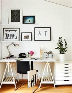 Kleines Wohnzimmer Gemutlich Design Kleine Wohnzimmer Gem 252 Tlich Einrichten