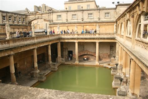 bathroom in england things to do in bath england attractions travel from
