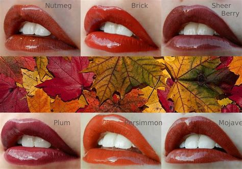 fall lipstick colors 23 best the lipstick chica images on lipstick