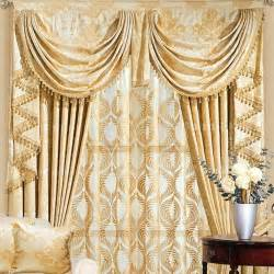 Different Styles Of Kitchen Curtains Decorating Different Types Of Curtains Interior Design