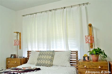 Tarva Daybed Hack 100 tarva daybed hack how to stain an ikea tarva