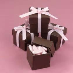 Wedding Favors Discount by Cheap Wedding Favors