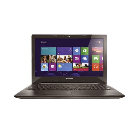 Lenovo G40 80 Notebook Lenovo G40 80 G4080 Drivers For