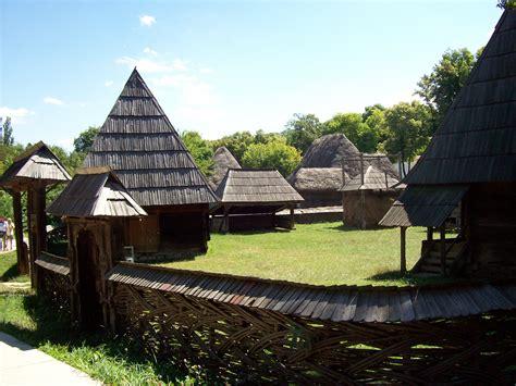 museum costo ingresso dorfmuseum bukarest rum 228 nien besuchen dorini reisen