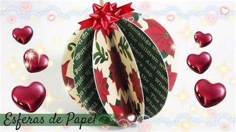 decoracion de baños pequeños navidad imagenes de esferas navide 241 as imagui