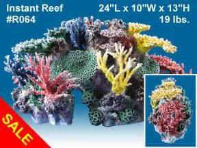 fish tank decorations 6ft uncategorized