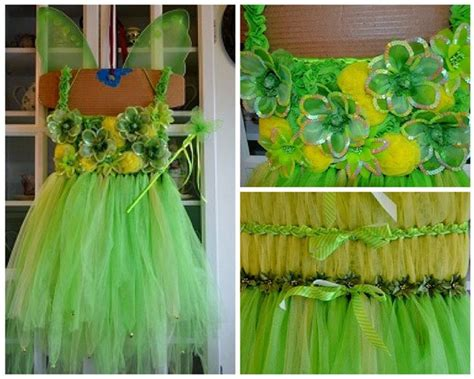 tinkerbell home decor tinkerbell costume ideas diy projects craft ideas how to