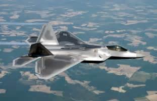 Lockheed Martin File Lockheed Martin F 22 Jpg