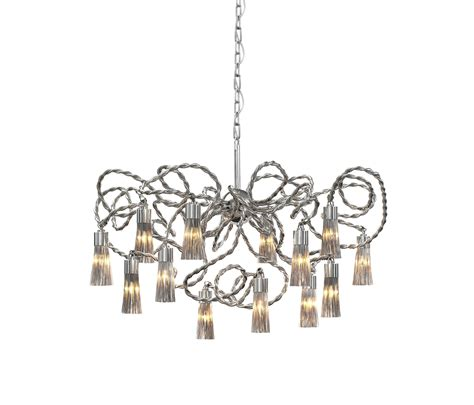 Swing From The Chandelier Sultans Of Swing Chandelier Ceiling Suspended Chandeliers From Brand Egmond Architonic