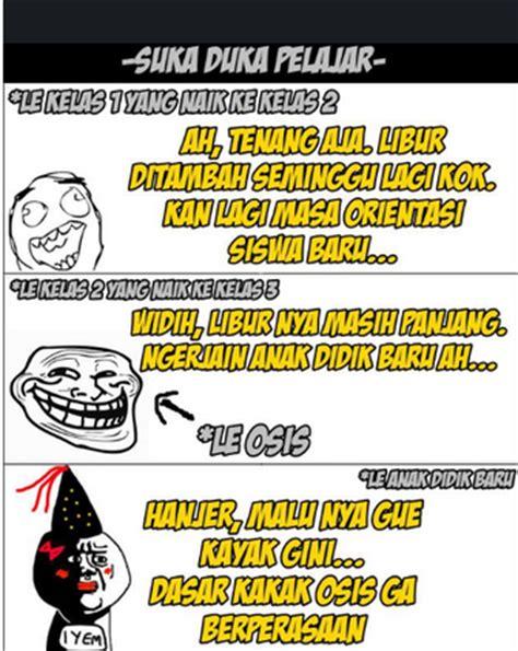 Edit Foto Meme Comic - meme comic indonesia aplikasi kumpulan gambar lucu