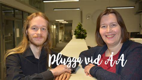 Långt Hår by Plugga Vid 195 A Informationsvetenskap 195 Boland Svenska