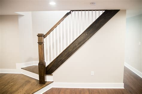basement stairs basement stairs excellent startling how to build basement