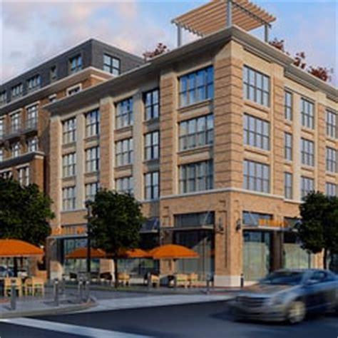 Apartments Alexandria Va 1111 Pre Apartments Apartments Town