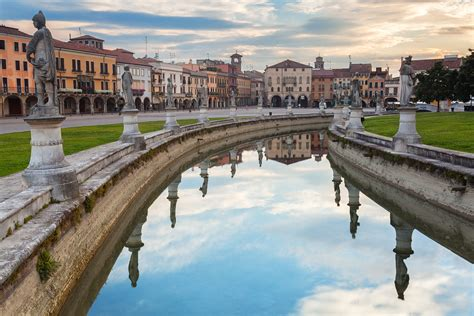 veneto treviso how to get there sitabus it
