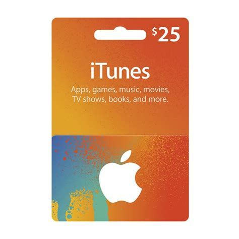 Gift Cards Dubai - buy itunes 25 gift card itshop ae free shipping uae