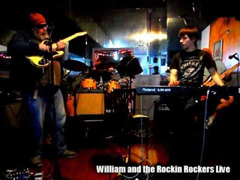 the captain bill band 2017 2020 ad live the captain bill
