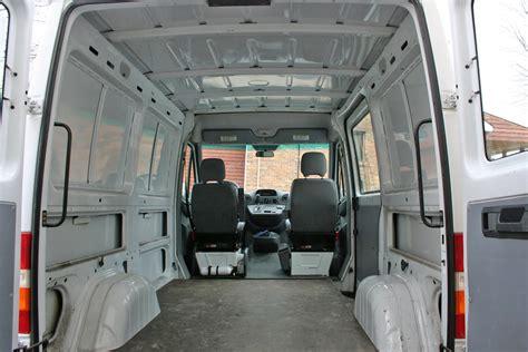 Mercedes Homes Floor Plans 2006 by Bryan S Van On Pinterest Sprinter Camper Sprinter Van
