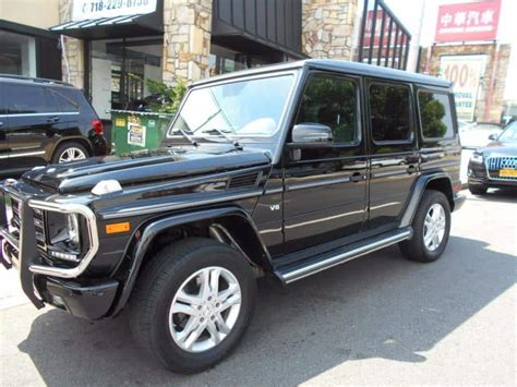 MERCEDES BENZ G550 Rental in Los Angeles and Beverly Hills