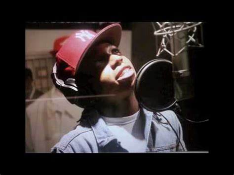 jacquees wet the bed lyrics jacquees music playlist