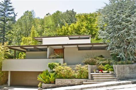 mid century modern house plans online superior mid century modern house plans online 6 15 jpg house plans