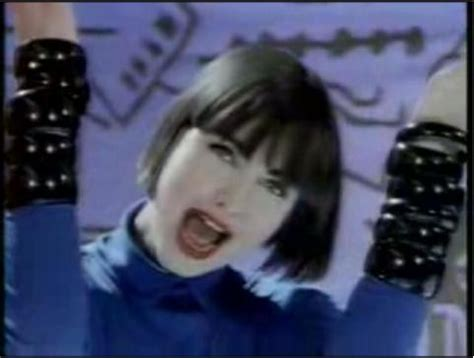 swing out sister videos meeting the swing out sister life take 2 my reinvented