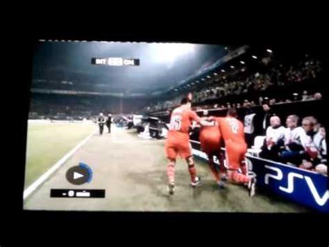 football illuminati illuminati symbolism in football