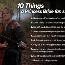 Princess Bride Meme - memes funny princess bride pictures to pin on pinterest