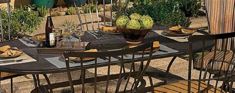 ow patio furniture clearance ow patio furniture clearance