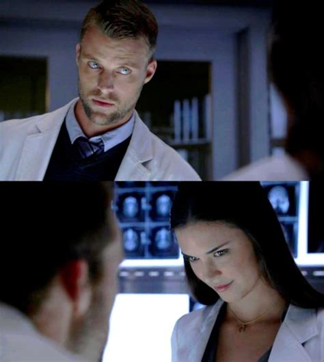 robert chase house dr robert chase dr jessica adams images chase and