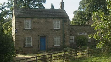 in the house in a heartbeat aidensfield police house heartbeat wiki fandom powered by wikia