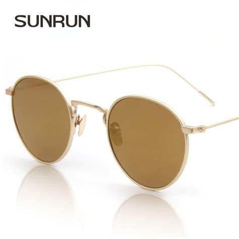 sunrun customer care sunrun luxury brand sunglasses designers s sunglasses fashion retro mirror