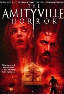film horror terbaru maret 2015 the amityville horror 2005 rotten tomatoes