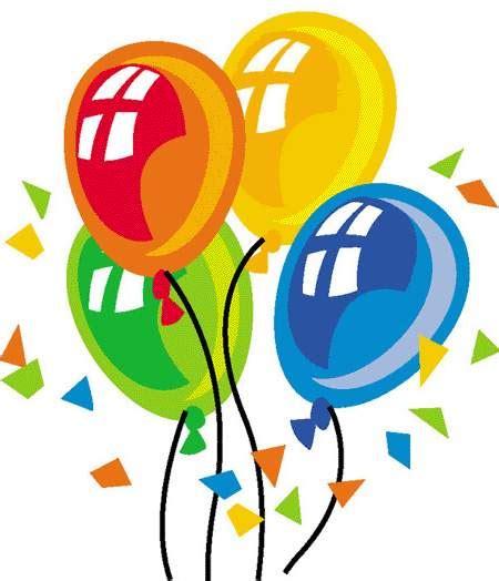 three celebrate celebrate free celebration clip pictures 3 clipartix
