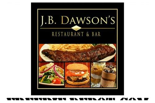 coupons for jb dawson
